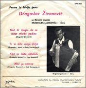 Dragoslav Zivanovic Trosa -Diskografija R_2637796_1294429832_jpeg