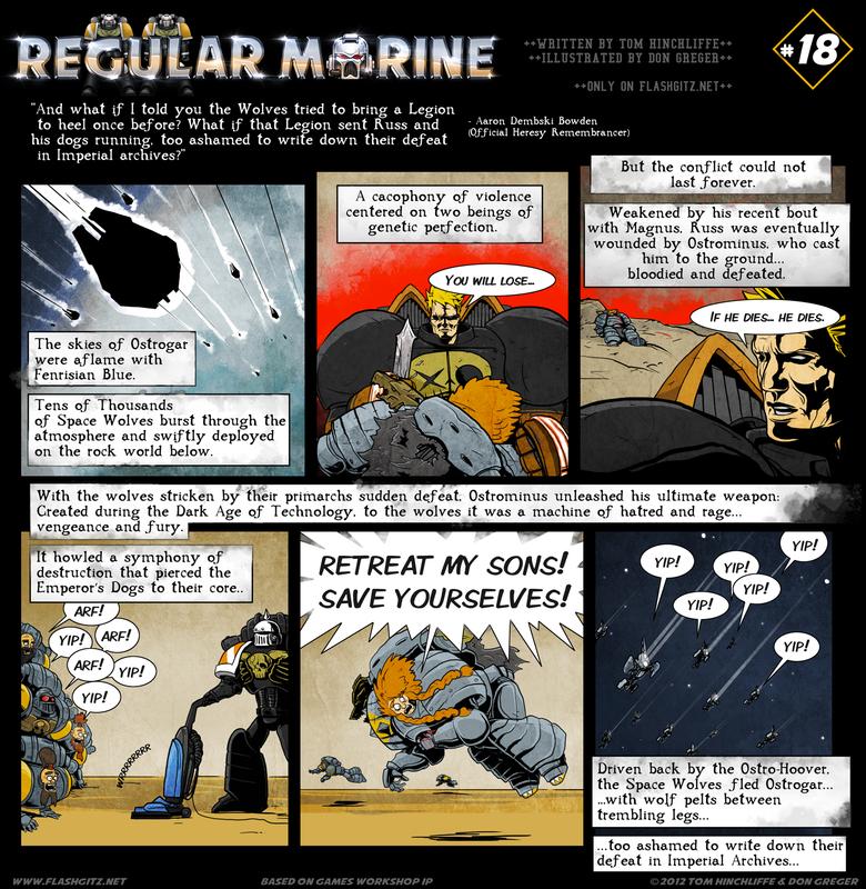 Regular Marine Collection 2012_10_07_Regular_Marine18