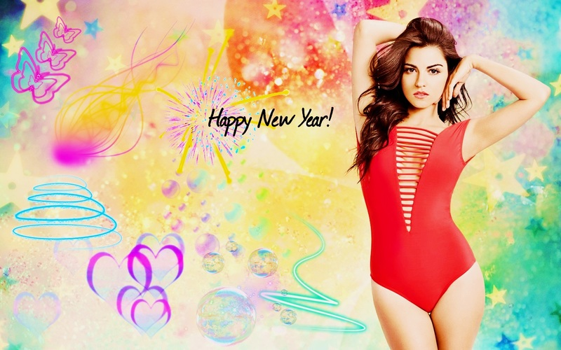 ახალი წელი მოდის... ! - Page 40 42_nati_natalia
