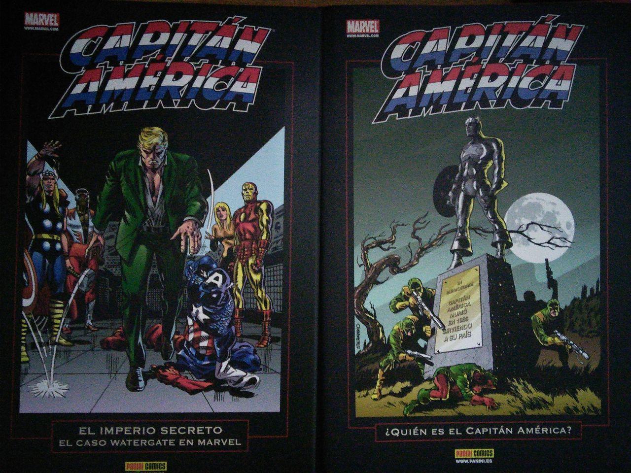 [Comics] ¡Colección Completa! - Página 8 IMG_20150516_204805