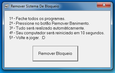 Remover Ban [Atualizado 15/09] Remover_sistema_de_bloqueio