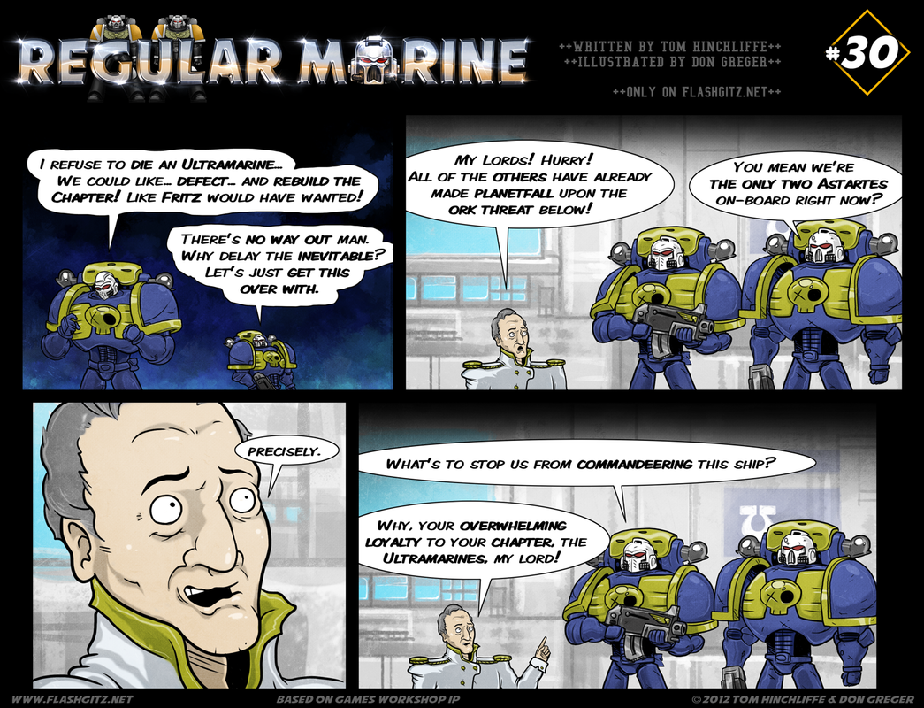 Regular Marine Collection 2013_01_02_2013_1_02_Regular_Marine30