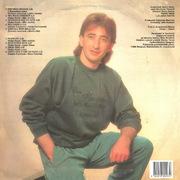 Radisa Vucicevic Vucko - Diskografija Radisa_Vucicevic_Vucko_1990_z