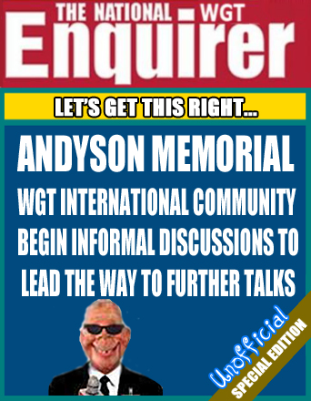 THE ANDYSON CAMPAIGN ( a colorful look at the 1st Memorial Tournament )THE FULL TOURNAMENT ART2016 ANDYSON_THREAD