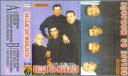 Delije sa Manjace - Diskografija  Delije_sa_Manjace_2003_Kaseta