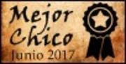 Registro de avatares Mejor_chico