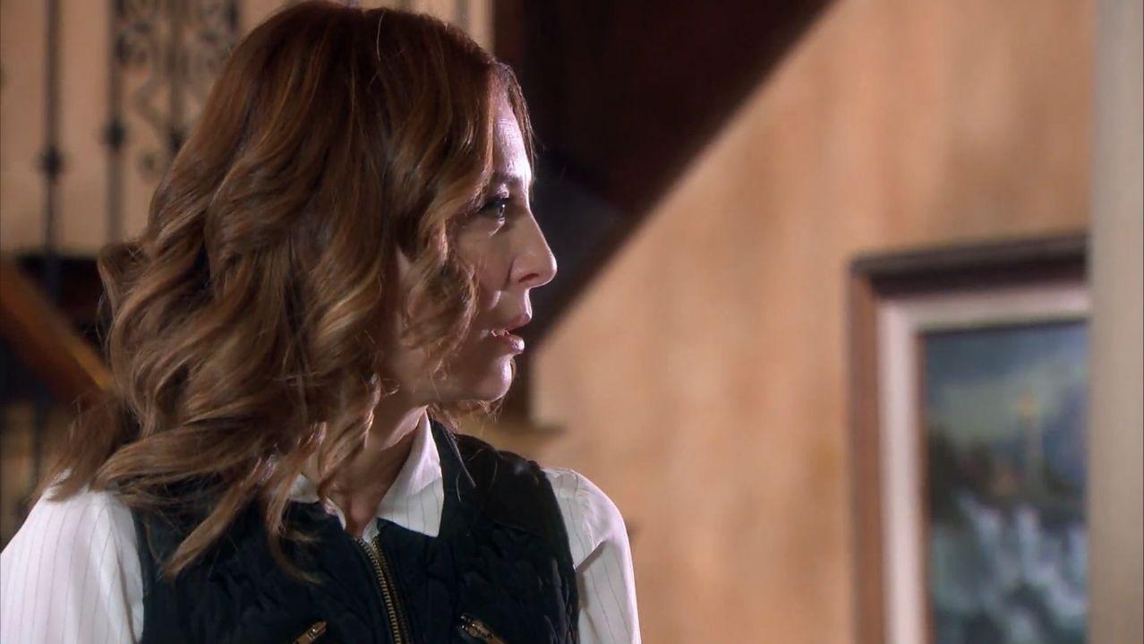 Capturas de Eva La Trailera - Página 2 Image