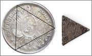 BOLIVIA 20 Centavos (Fragmento) Bolivia_20_Cents_Anv