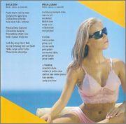 Selma Bajrami - Diskografija  2004_u3