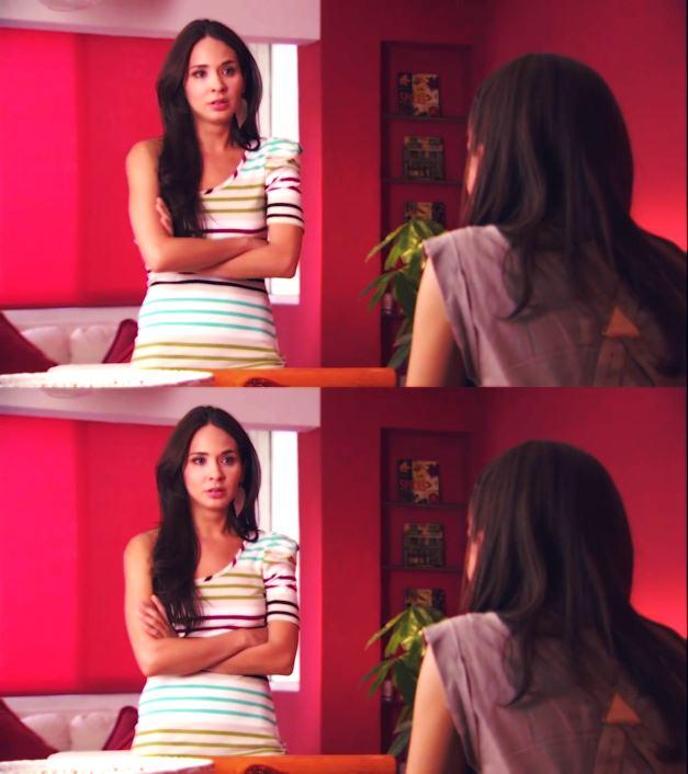Adriana louvier/ადრიანა ლუვიერი - Page 7 Jvmjm