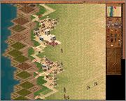 Mission 4.2 A - Menat Koufou - Page 2 Pharaon_M_K_1