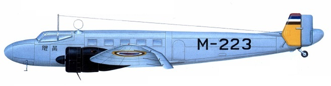 Junkers Ju-86 - Página 2 101283