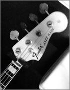 Jazz Bass Clube. - Página 9 Equipamento2