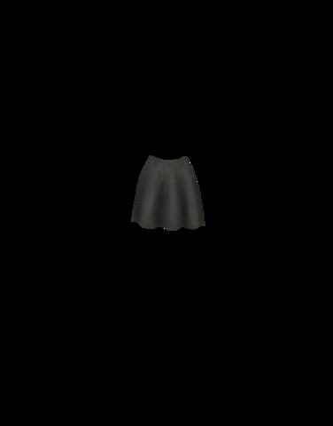 Fashions Asphalt_skirt