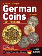 La Biblioteca Numismática de Sol Mar German_Coins_1501_Present