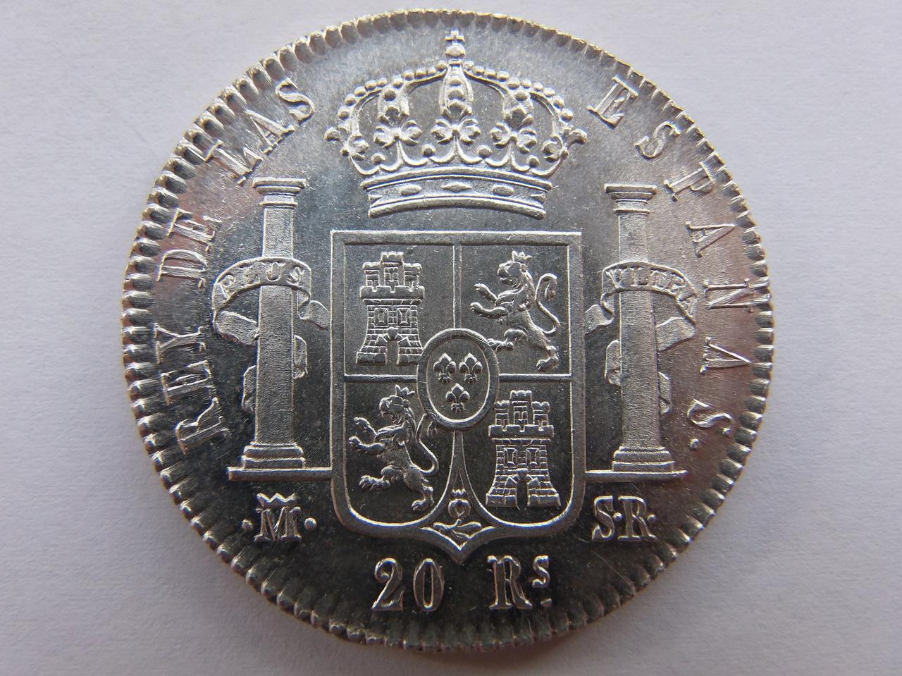 20 Reales 1823 Madrid PC031391_copia