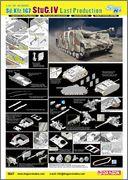 Новинки и анонсы от Dragon и Cyber-Hobby - Страница 3 DRA_6647