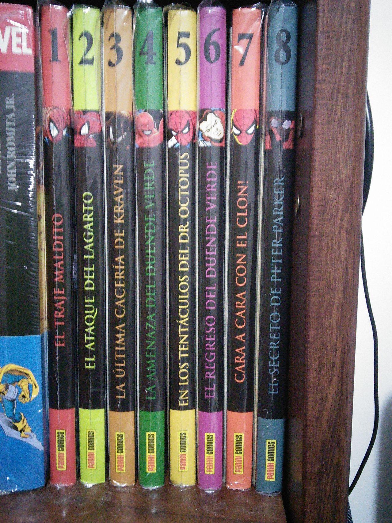 [Comics] ¡Colección Completa! - Página 8 IMG_20150516_204915