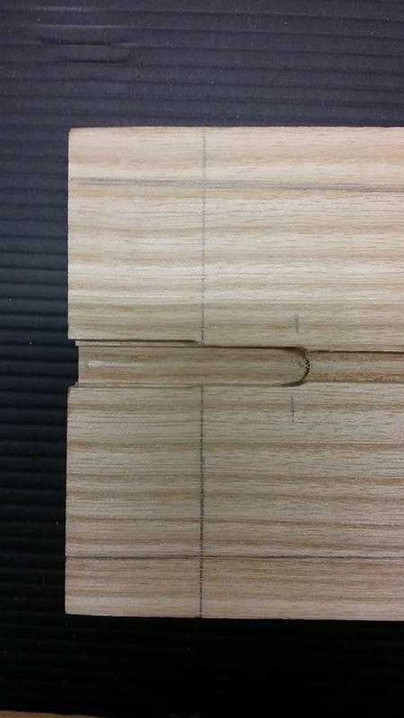 Construção caseira (amadora)- Bass Single cut 5 strings - Página 3 11850912_10153586042039874_478905782_n