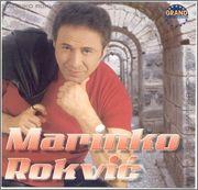Marinko Rokvic - Diskografija - Page 2 R_5394384_1392286906_9491