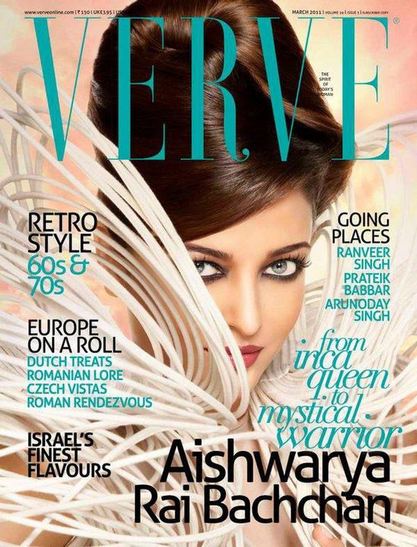 Aishwarya Rai - Pagina 26 Aishwarya_Rai_Verve_1