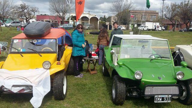 4° Expo Auto Clasicos Los Cardales - 28/08/16 IMG_20160904_WA0071