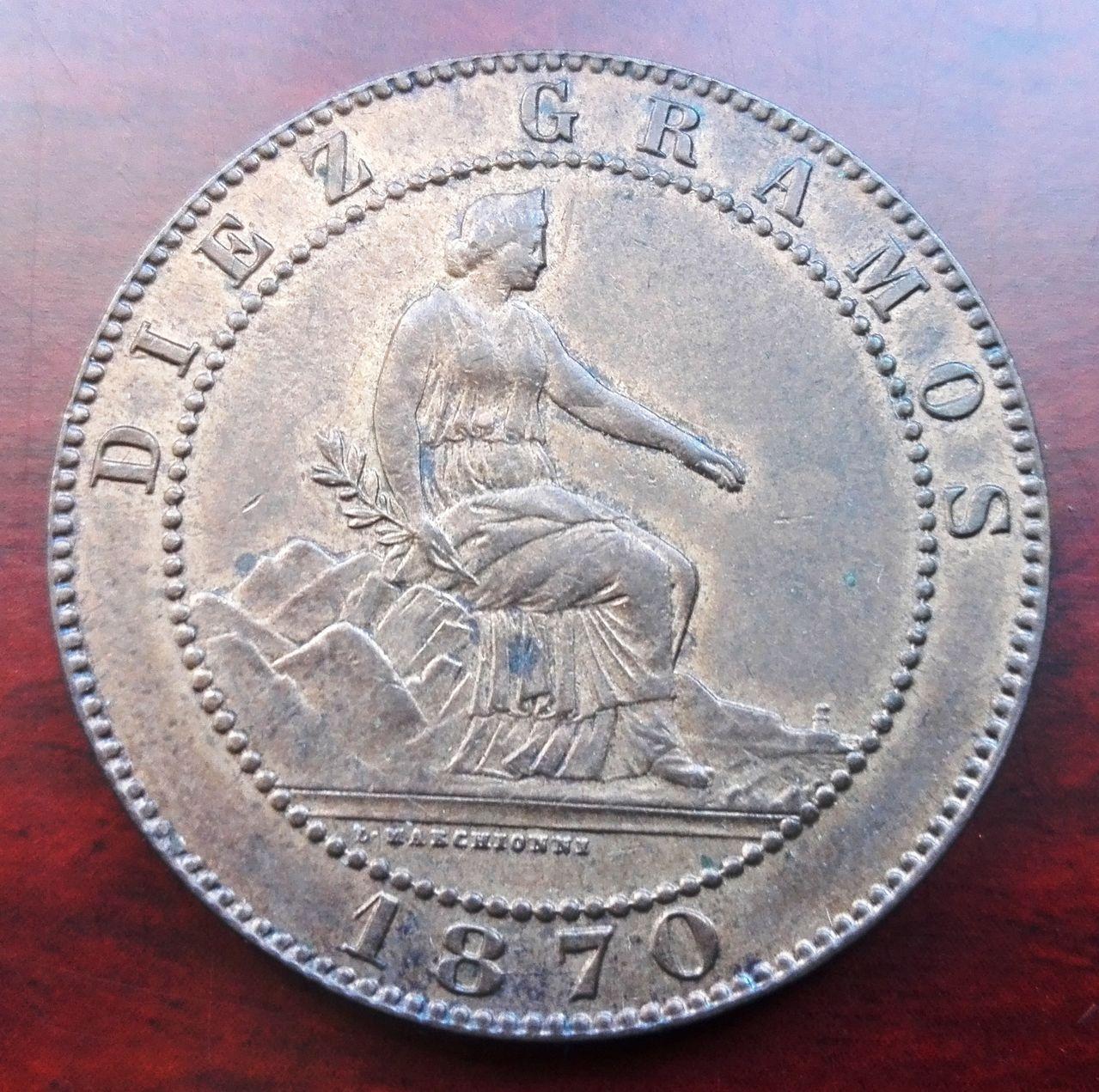 10 céntimos 1870 10_centimos_1870
