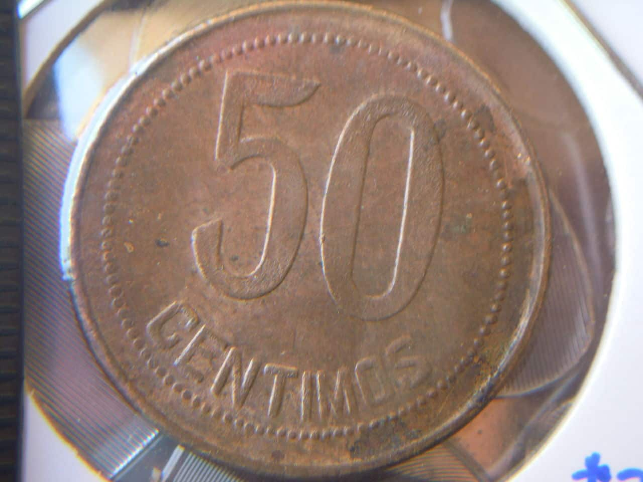 50 Centimos 1937 *34  II Republica - con cual me quedo? 50_centimos_1937_004