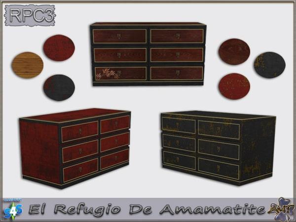El Refugio De Amamatite - Página 10 Setjapones_El_Refugio_De_Amamatite30102016_5
