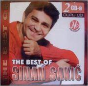 Sinan Sakic  - Diskografija  - Page 2 SINAN_SAKIC_THE_BEST_OF_2_CD_slika_L_680350