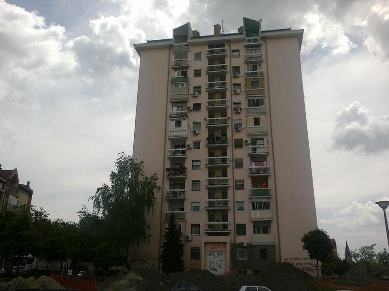Grad Subotica 03062014441