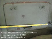Советский средний бронеавтомобиль БА-10А, Panssarimuseo, Parola, Finland. 10_009