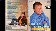 LJubisa Vasiljevic-Diskografija Maxresdefault