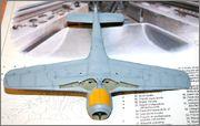 Focke Wulf Fw190A-8 1/72 Airfix - Страница 2 IMG_1298