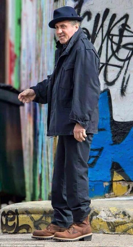 Sylvester Stallone - Página 7 10987663_673138149461357_7670108592664755938_n