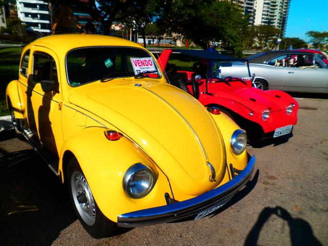 avvistamenti auto storiche - Pagina 3 Aug_03_008