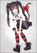 Cute Pics and other adorable things.  - Page 2 Vampire_Neko