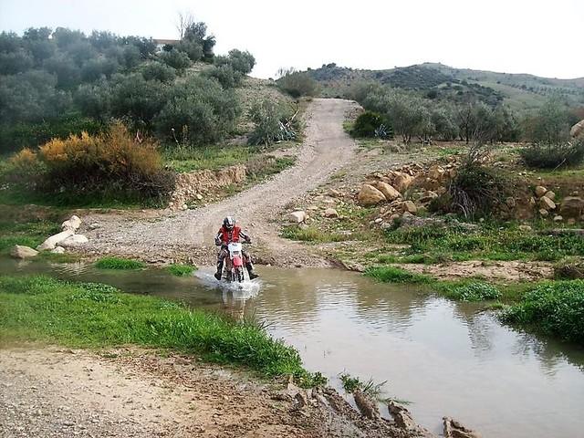 Trail o enduro segun desde donde se vea 100_4467