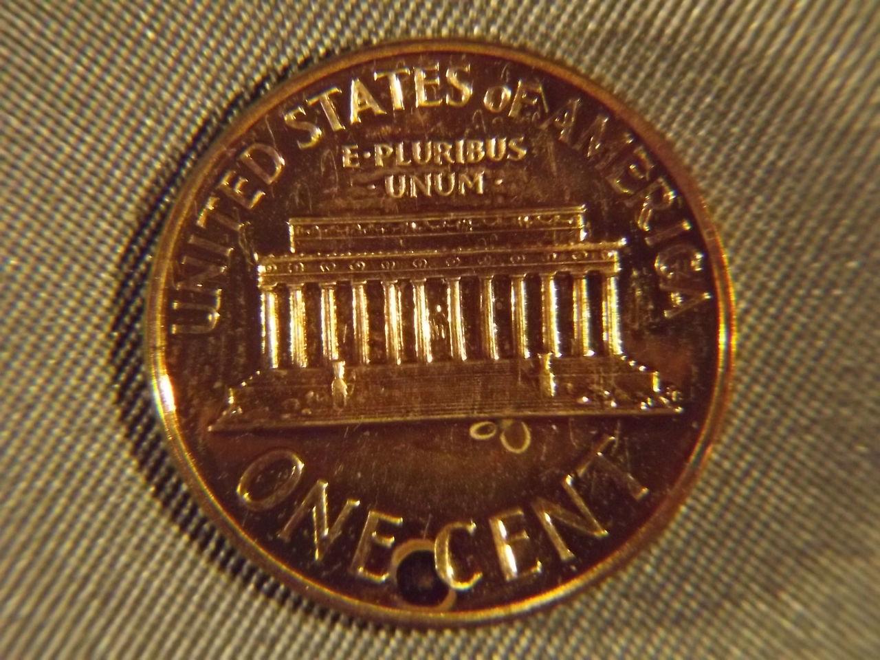Coleccion Centavos Lincoln 1909-2016 T2e_C16_VHJGQE9no_M_Kn_KBRSS9i_K0_Rw_60_57
