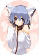 Cute Pics and other adorable things.  - Page 2 Cute_Neko