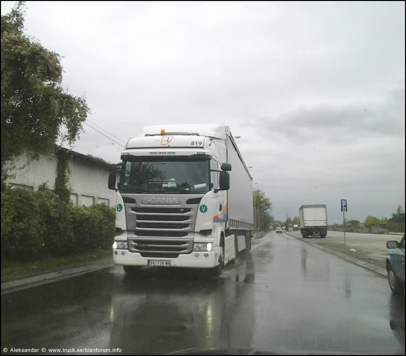 Scania StreamLine  1450076_222056681306195_313156147_n