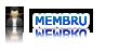 MembruMetin2