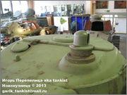 Советский средний бронеавтомобиль БА-10А, Panssarimuseo, Parola, Finland. 10_114