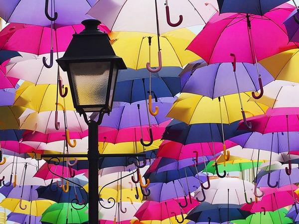 kišobrani i suncobrani - Page 4 Umbrellas