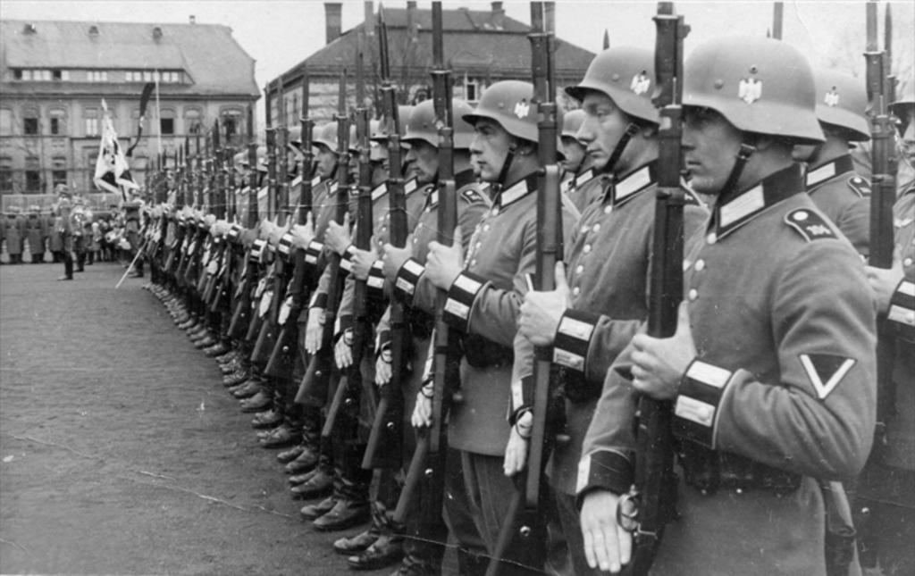 casco - Mis apuntes de WWII 00087524