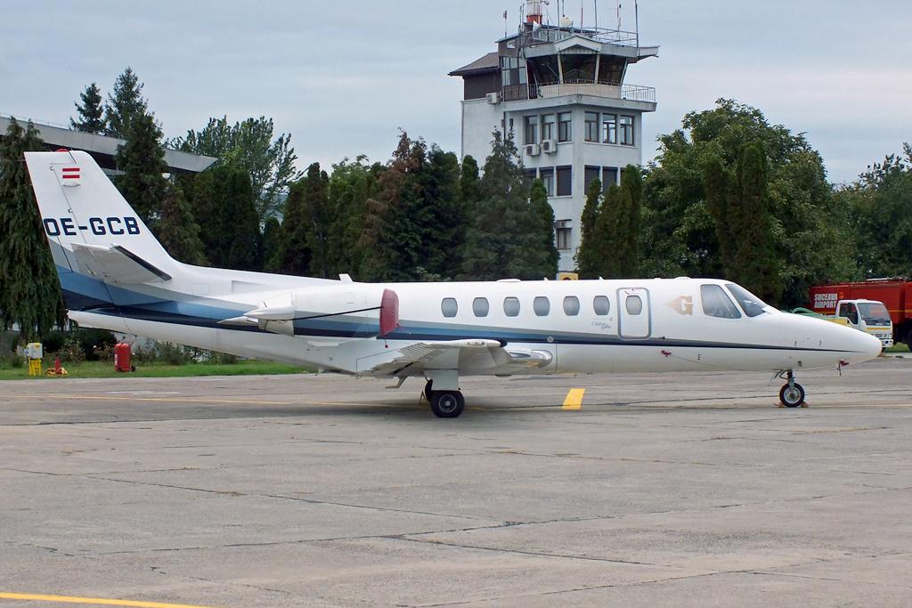 Aeroportul Suceava (Stefan Cel Mare) - Septembrie 2013   DSCF7805