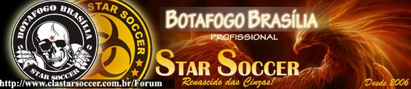 Bolão do Brasileirão 2013 Ass_profissional
