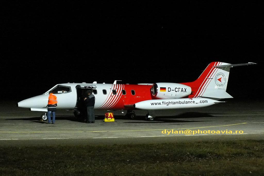 Aeroportul Suceava (Stefan Cel Mare) - Ianuarie 2014 DSCF7956_1