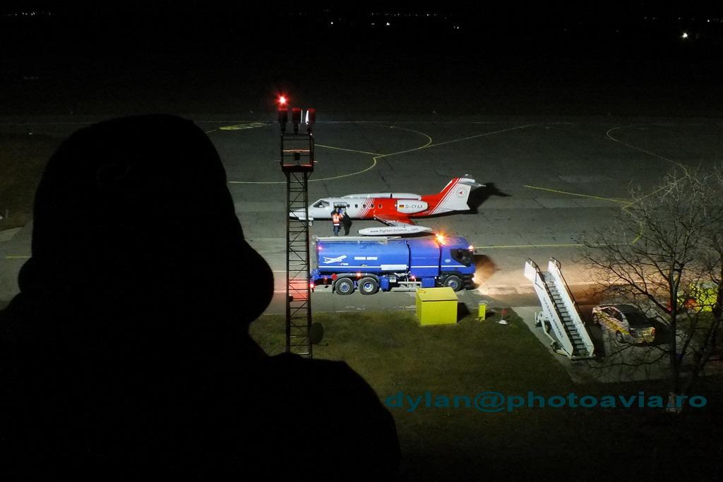 Aeroportul Suceava (Stefan Cel Mare) - Ianuarie 2014 DSCF7960_1