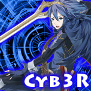 Cyb3Rnite